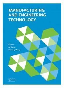 Sheng-ICMET 2014_2.indd