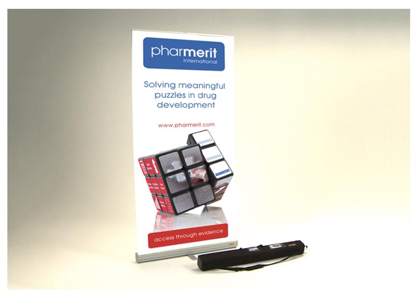 Pharmerit3