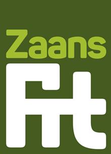 ZaansFit