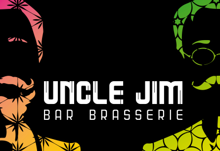 Uncle Jim